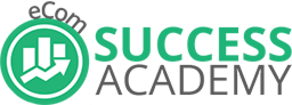 Ecom Success Academy